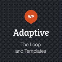 Adaptive wordpress thumb 02