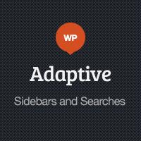Adaptive wordpress thumb 03