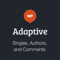 Adaptive wordpress thumb 04