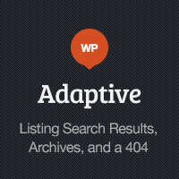 Adaptive wordpress thumb 06