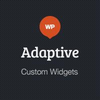 Adaptive wordpress thumb 07