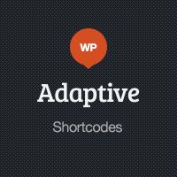 Adaptive wordpress thumb 08