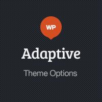 Adaptive wordpress thumb 09