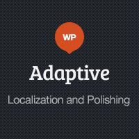 Adaptive wordpress thumb 10