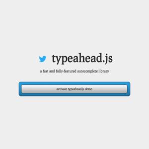 Typeahead ltgrey 400