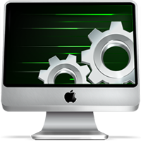 Optimize workflow