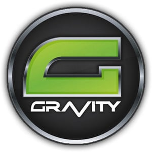 Gravity forms retna