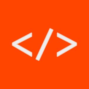 Javascript 400