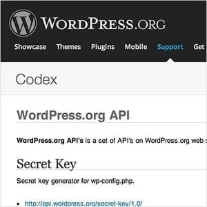 Wordpressdotorg plugin api border 400