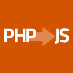 Php js 400