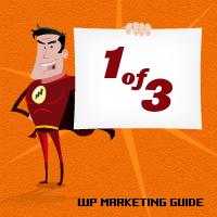 Plugin marketing guide 1