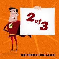Plugin marketing guide 2