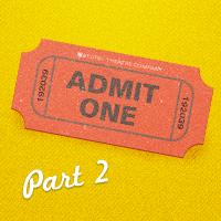 Ticketsite2