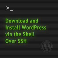 Download ssh