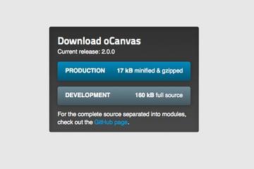 Download oCanvas