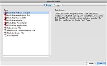 away3d flash tutorial