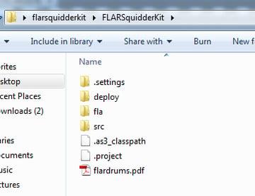 source: My hard drive