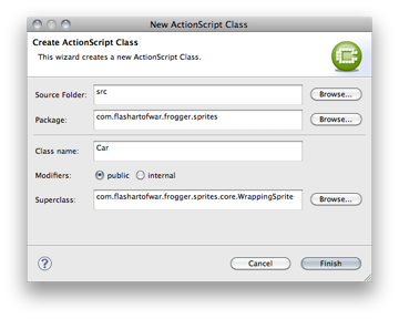create_car_class