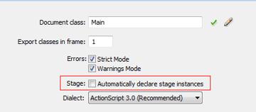 numeric stepper, progress bar, slider Flash components