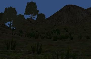 Unity introduction beginner tutorial