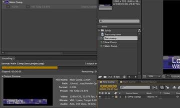 Screen Shot 2013-04-23 at 11446