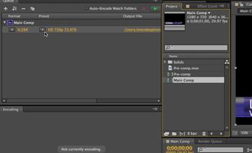 Screen Shot 2013-04-23 at 11546