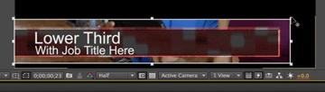 Screen Shot 2013-04-23 at 13505