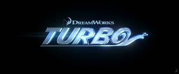 Turbo V2