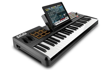 synthstation49_angle_lg