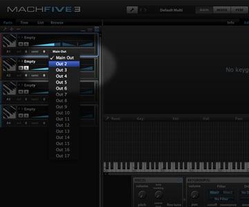 multichannel-instruments-05