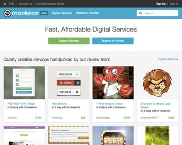 microlancer_fp