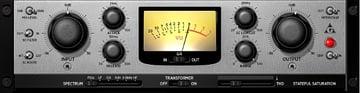ThrillseekerLA (optical compressor) by Variety of Sound