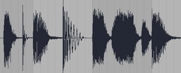 rendered-audio