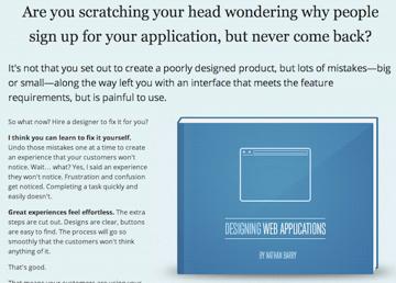 designing_web_applications