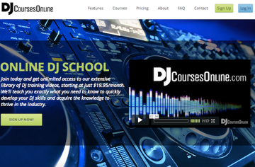 dj_courses_online