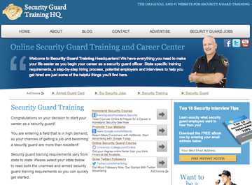 security_guard_training_hq