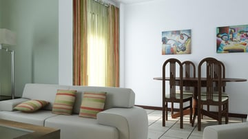 Cgtuts+ Living Room Architecture Interior V-Ray Critique
