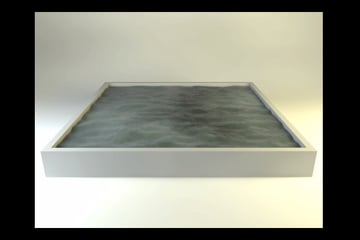 Realistic_Water_21