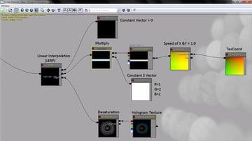 scanline_effect