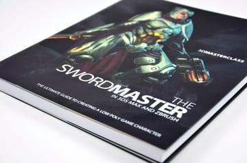 3dTotal_Swordmaster_Largev2
