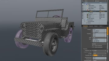 Willy_UVMapping_PT5_R__06