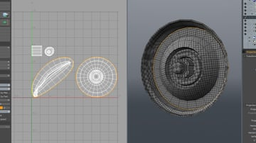 Willy_UVMapping_PT5_R__07