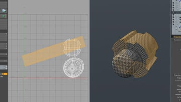 Willy_UVMapping_PT5_R__17