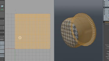 Willy_UVMapping_PT5_R__19