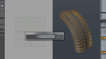 Willy_UVMapping_PT5_R__30