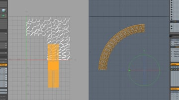 Willy_UVMapping_PT5_R__32