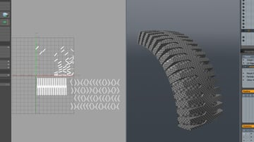 Willy_UVMapping_PT5_R__39