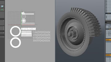 Willy_UVMapping_PT5_R__43