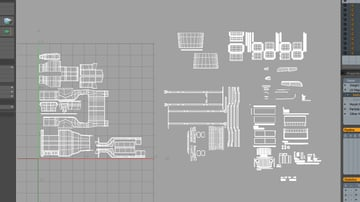 Willy_UVMapping_PT5_R__50