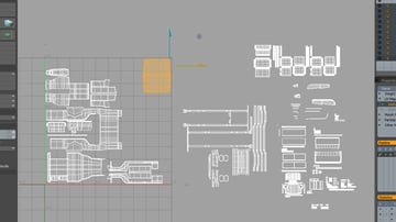 Willy_UVMapping_PT5_R__51